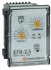 EFR-2.5电动机保护器