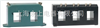 2CT/3CT电流互感器