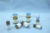 硫酸特布他林,硫酸特布他林原装进口,对照品