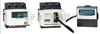 EOCR-PMZ/PFZ电动机保护器