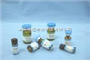 盐酸丙卡特罗,盐酸丙卡特罗进口,对照品