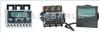 EOCR-3EZ/FEZ电机保护器