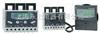 EOCR-3DE/FDE电机保护器