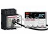 iEOCR-MME智能电动机保护器