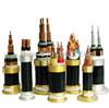 电力电缆VV-电力电缆VV32