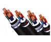 2012年【VV22电缆VV32电缆电力电缆】