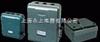 HH12-100/3R负荷铁壳开关
