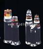 YGC电缆【耐高温/耐油/耐寒】