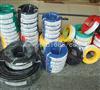 QXFW-J電纜價格 QXFW-J電纜廠家