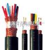 RVVSP屏蔽双绞线电缆规格