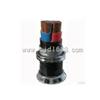 上海RVVSP电缆价格