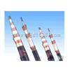 RVVSP屏蔽电缆结构