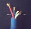 RVVSP2*0.75电缆