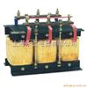 BP1-206频敏变阻器BP1-206上海永上起重机厂