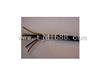 YJV22-26/35KV 3*50/高壓鎧裝電纜重量是多少