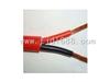 YJV\YJLV26\35KV高壓電纜