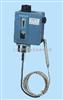 WTQK-11压力式温度控制器