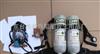 RHZK供应优质双瓶正压式空气呼吸器,空气呼吸器