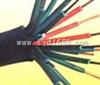 鎧裝通信電纜:HYA22;HYV22