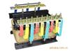 BP3-005频敏变阻器BP3-005 上海永上起重机厂