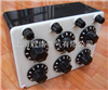 ZX21旋转式电阻箱