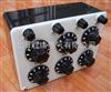 ZX21、ZX21a、ZX21b、ZX21c、ZX21d直流电阻箱