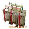 BP4-04002频敏变阻器BP4-04002 上海永上起重机厂