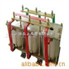 BP4-02501频敏变阻器BP4-02501 上海永上起重机厂