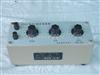 ZX54-直流电阻箱