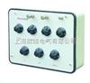 交直流电阻箱-ZX56