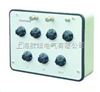 ZX5N3标准电阻箱厂家