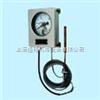WTZK-01 压力式温度控制器