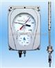 BWY-803压力式温度控制器