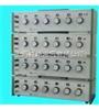 ZX74-旋转式电阻箱