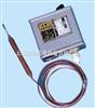 WK-1压力式温度控制器