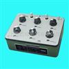 ZX32型旋转式交直流电阻箱