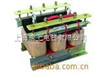 BP8Y-108频敏变阻器BP8Y-108 上海永上起重机厂