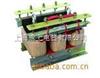 BP8Y-110频敏变阻器BP8Y-110 上海永上起重机厂