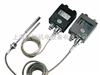 WTZK-50,WTZK-50-C 压力式温度控制器