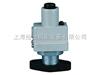 DP-40压力继电器,DP-40A压力继电器,DP-40B压力继电器
