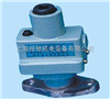 DP-100,DP-100A,DP-100B压力继电器
