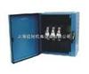 HR11-100K,HR11-200K熔断器式开关
