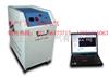 上海蓄电池组负载测试仪