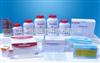 盐酸地巴唑,盐酸地巴唑促销,进口对照品
