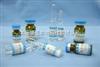 盐酸丁卡因,盐酸丁卡因促销,进口对照品