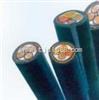MCPT电缆MCPT采煤机电缆报价