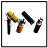 YQW电缆300V橡套软电缆