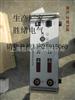 蓄电池组负载测试仪功能