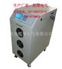 蓄电池负载测试仪价格/简介/性能