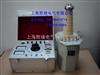 TQSB-10KVA/100KV试验变压器